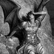 Profilový obrázek satan - immortal