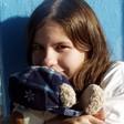Profilový obrázek Saxana10