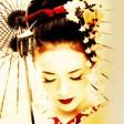 Profilový obrázek Sayuri
