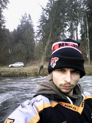 Profilový obrázek Schallik