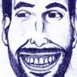 Profilový obrázek Schiu Schan