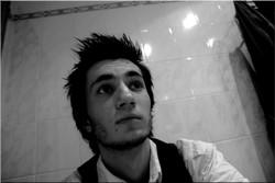 Profilový obrázek ScottyKoly