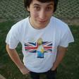 Profilový obrázek Sebouš