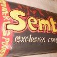 Profilový obrázek Semmtex