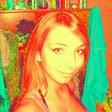 Profilový obrázek senorita