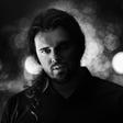 Profilový obrázek Sephiroth