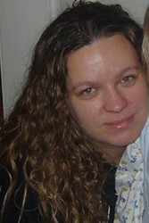 Profilový obrázek SEPULTURA