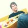 Profilový obrázek shaggy