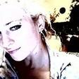 Profilový obrázek shakira :)