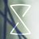 Profilový obrázek sheavie
