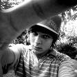 Profilový obrázek ShiSho182