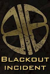 Profilový obrázek Blackout Incident
