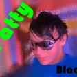Profilový obrázek Siegl