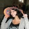 Profilový obrázek Silvinka Guru