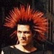 Profilový obrázek šimansky