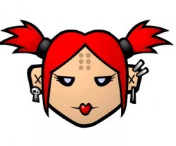 Profilový obrázek Simik
