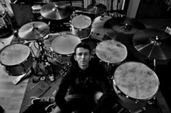Profilový obrázek Šimon Stickman Lenk