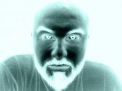 Profilový obrázek sinedd