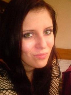 Profilový obrázek Sinful