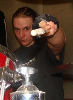 Profilový obrázek SinKien