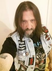 Profilový obrázek SirM