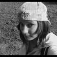Profilový obrázek SjůZina Hašková