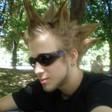 Profilový obrázek Skaler