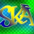 Profilový obrázek SkaPecka