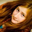 Profilový obrázek Sihája