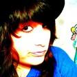 Profilový obrázek skele.toncrew