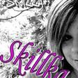 Profilový obrázek Skkilla