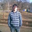 Profilový obrázek Skvara