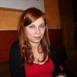 Profilový obrázek Sladka_devka