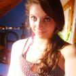 Profilový obrázek *_myšička_*