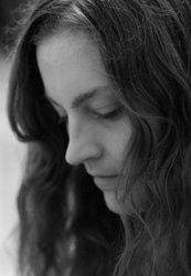 Profilový obrázek SlavkaObecna