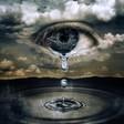 Profilový obrázek Slepý Ladič Pián
