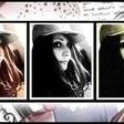 Profilový obrázek SmileWithCry