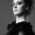 Profilový obrázek Smoukyna