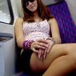 Profilový obrázek Sofinka_4332