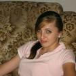 Profilový obrázek Solomiya