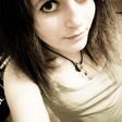 Profilový obrázek Soltyky