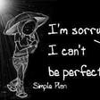 Profilový obrázek som_co_som