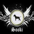 Profilový obrázek sooki
