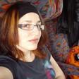 Profilový obrázek Soraja3