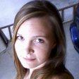 Profilový obrázek Verun