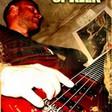 Profilový obrázek Špalek bass