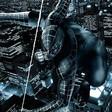 Profilový obrázek spiderman_sk