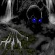 Profilový obrázek Spitko