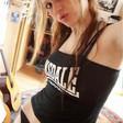 Profilový obrázek sPUNKie_Girl