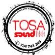Profilový obrázek TOSASOUND
